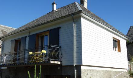 facade-ouest