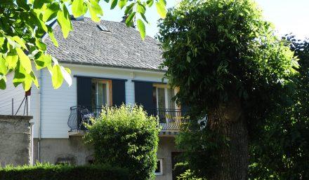 facade-sud-3