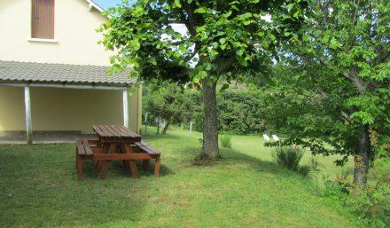 salon-de-jardin-gite-245