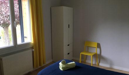 chambre-enfants-4632842-9
