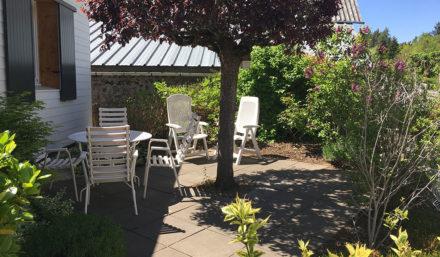 chez-meme-cote-jardin-4632842-15